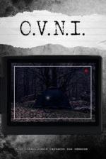 O.V.N.I.