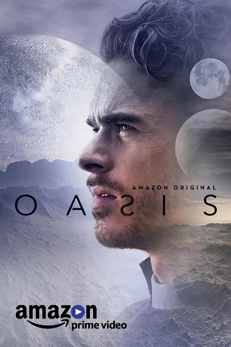Oasis Serie