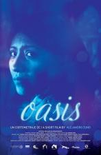 Oasis (C)
