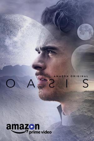 Oasis (Serie de TV)