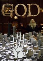God: City (C)