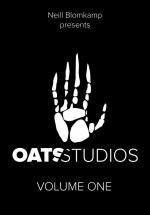 Oats Studios: Volume 1 (TV Series)