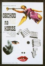 Obchod na Korze (The Shop on Main Street)