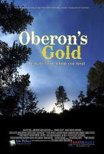 Oberon's Gold (C)