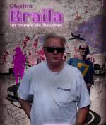 Objetivo Braila