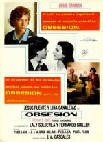 Obsesión (Fascinación)