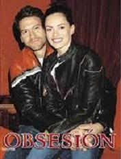 Obsesión (Serie de TV)