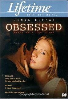 Obsesión (TV)