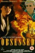 Obsessed (TV)