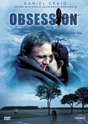 Obsession - Besessene Seelen (Berlin Niagara)