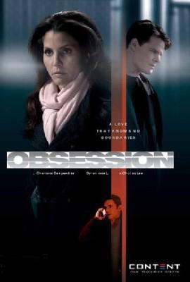 Más allá de la obsesión (TV)