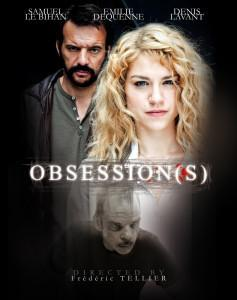 Obsessions (TV)