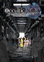 Occultic; Nine (Serie de TV)