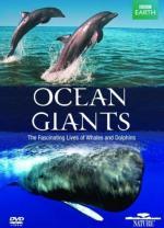 Gigantes del mar