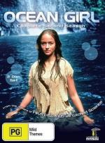 Ocean Girl (TV Series)