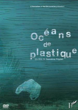 Océanos de plástico (TV)