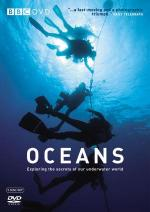 Oceans (TV)