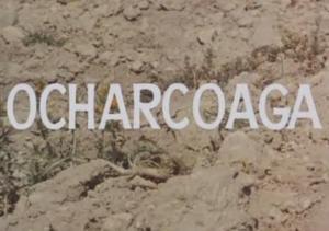 Ocharcoaga (C)