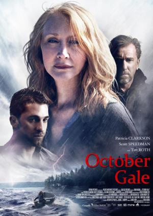 October Gale