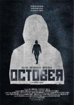 October (C)