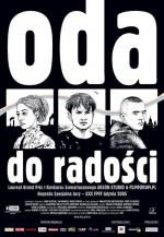 Oda do radosci (Ode to Joy)