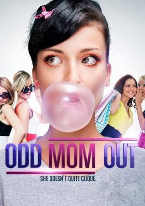 Mamá contra corriente (Serie de TV)