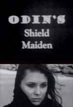 Odin's Shield Maiden (C)
