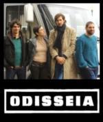 Odisseia (Serie de TV)