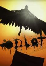 Icarus (S)