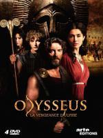 Odysseus (Serie de TV)