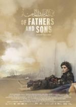 Of fathers and sons. Los hijos de la Yihad