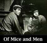 Of Mice and Men (TV)