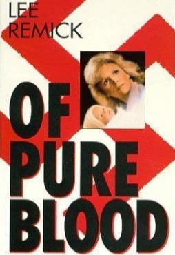 Pureza de sangre (TV)