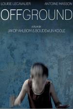 Off Ground (C)