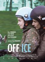 Off Ice (S)