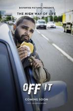 Off It (C)