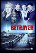 Off Season (Betrayed) (TV)