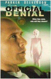 Official Denial (TV)