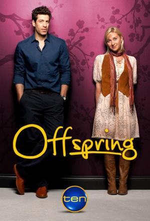 Offspring (Serie de TV)