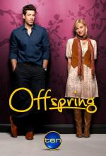Offspring (TV Series)