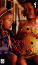 Ogginoggen (The Noodlepoop)