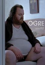 Ogre (C)
