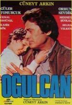 Ogulcan