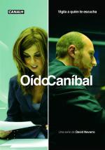 Oído Caníbal (Miniserie de TV)