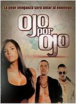 Ojo por ojo (Serie de TV)