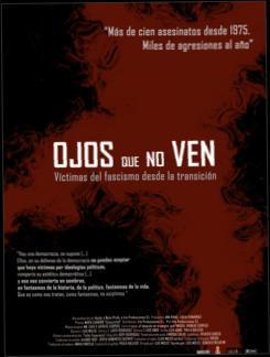 https://pics.filmaffinity.com/ojos_que_no_ven_victimas_del_fascismo_desde_la_transicion-500423181-large.jpg