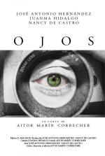 Ojos (C)