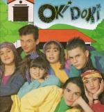 Oki Doki (Serie de TV)