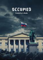 Occupied (Serie de TV)