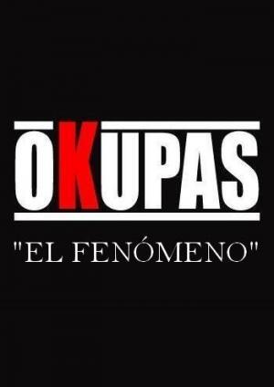 Okupas: El fenómeno (TV)